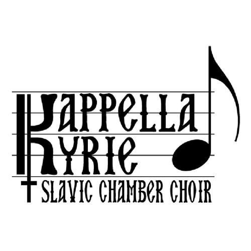 Kappella Kyrie's avatar