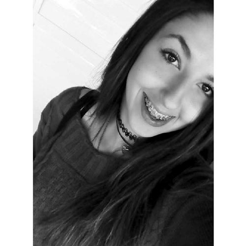 Julia Bernardi 3's avatar