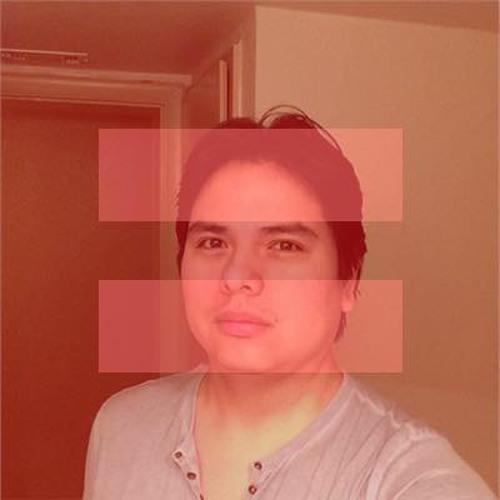 J Michael Johnson's avatar
