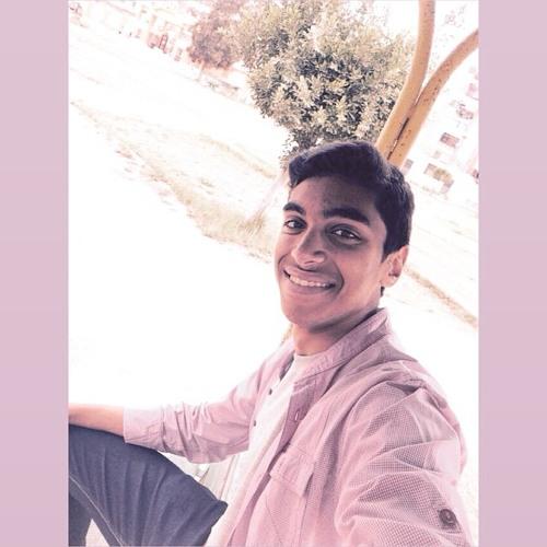 Muhammed El Nahrawy's avatar