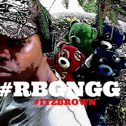 RBGNGG's avatar