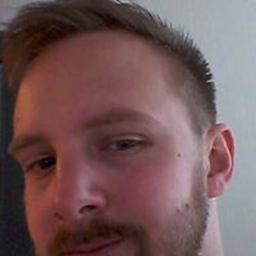 Patrik Weibull's avatar