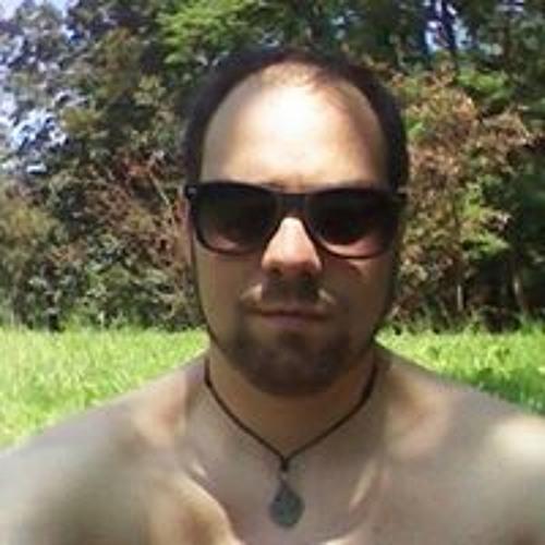 Felipe Gonzalez's avatar