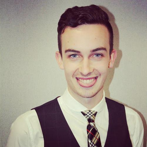 Kyle Eric Jardine Birkett's avatar