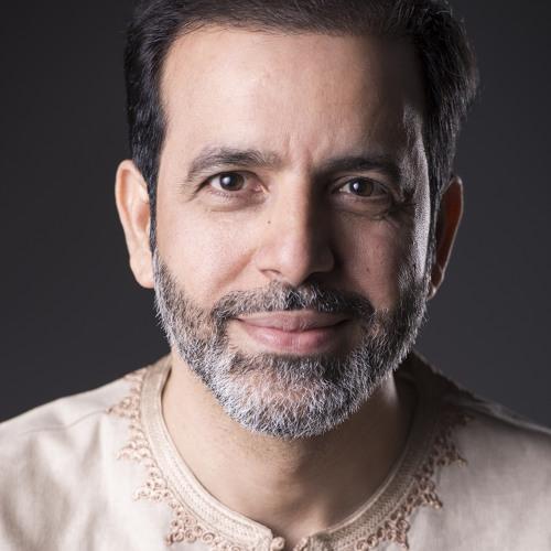 Waleed AlHammadi's avatar