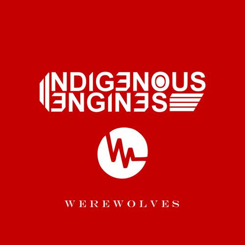 Indigenous Engines's avatar