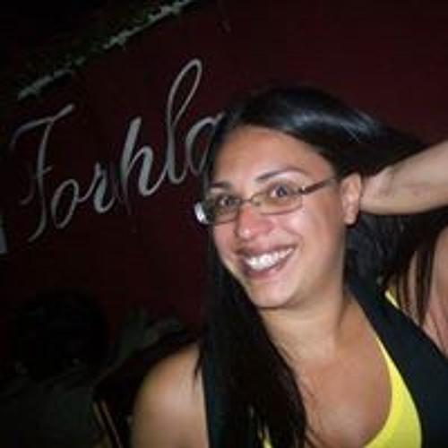 Selina Bre Williams's avatar
