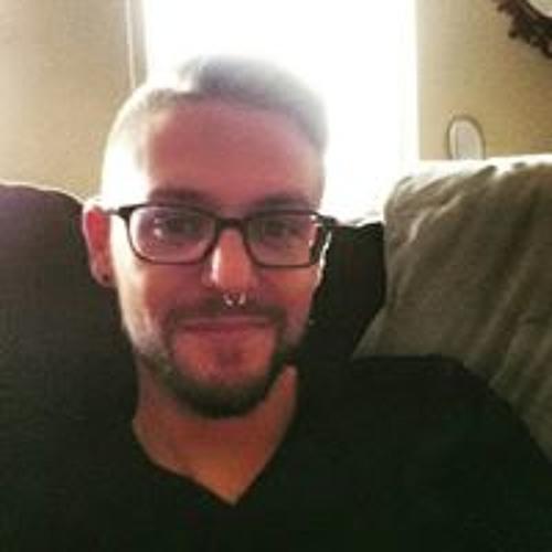 Charles Pool's avatar