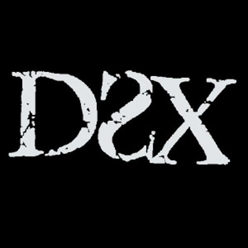 dislexiadsx's avatar