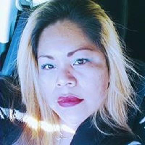 La Morenita Consentida's avatar