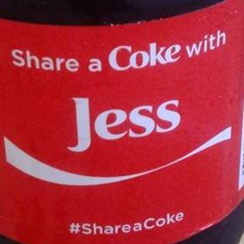 Jessica Kunz's avatar