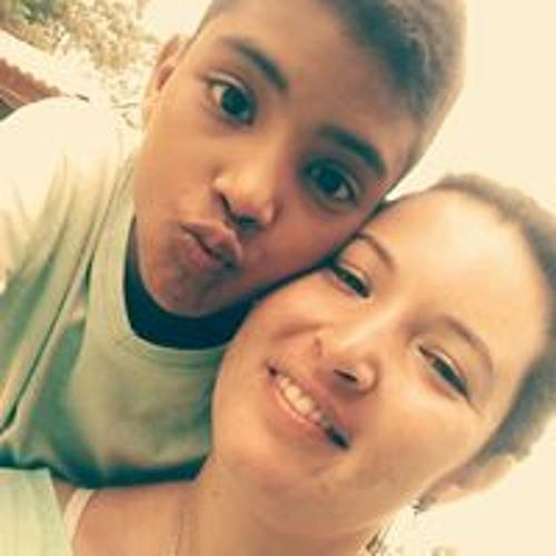 Jeima Nogueira Alves's avatar