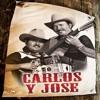 Carlos Y Jose Las Tres Tumbas