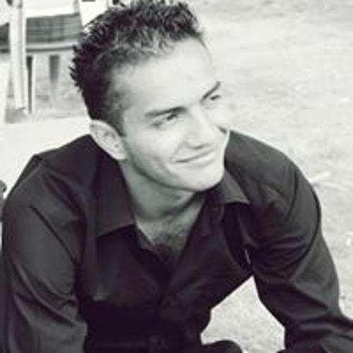 Muneeb Malik's avatar