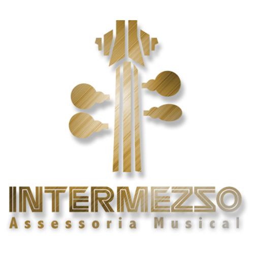 Intermezzo Assessoria's avatar