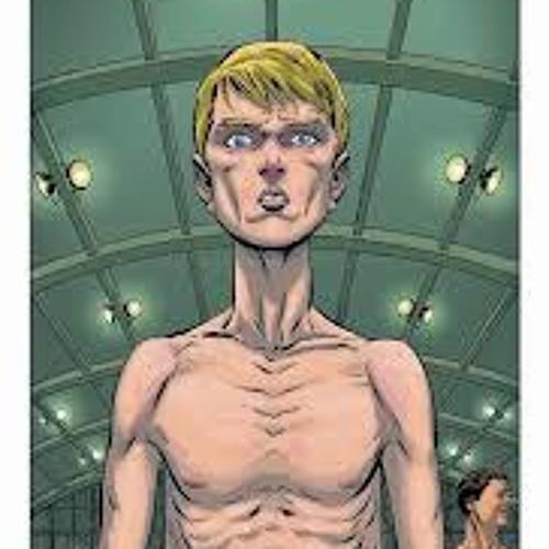 DjSrawny's avatar