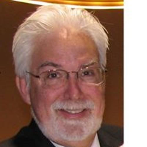 MikeGarrity's avatar