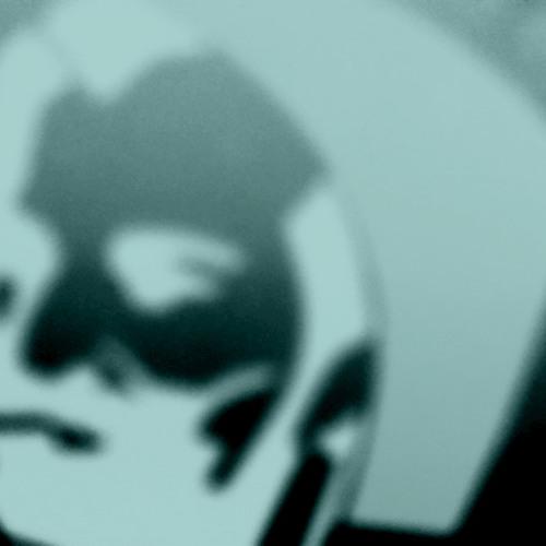GAZ-GIZ's avatar