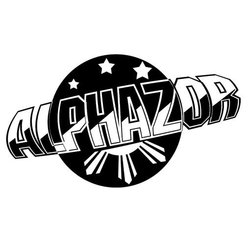 Alphazor's avatar