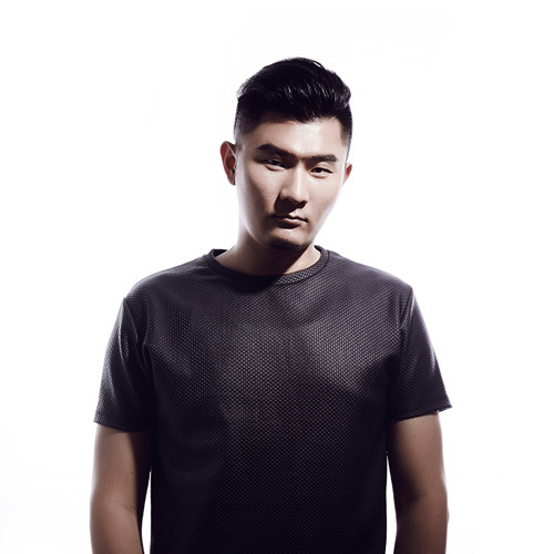 DJ BRIAN CHEN's avatar