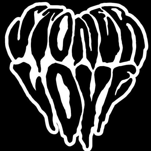 Stoner Love - Heavy Doom's avatar
