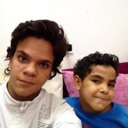 Yousef Agiza's avatar