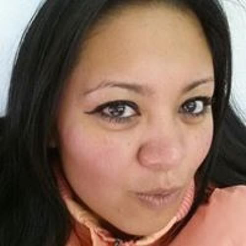 Gabriela Guzmán's avatar