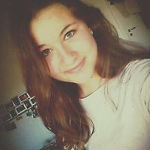 Veronika Kirschner's avatar