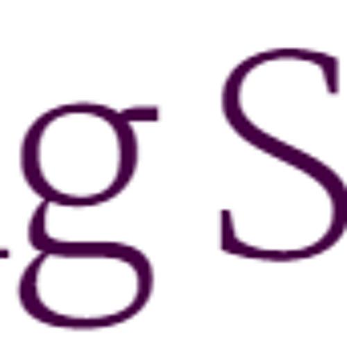 scrubbingrobust's avatar
