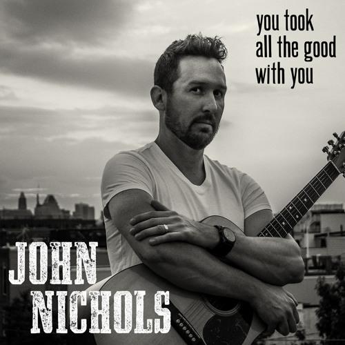John Nichols Band's avatar