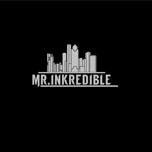 Mr. Inkredible's avatar