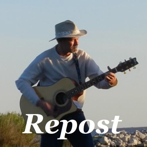 MichaelBurk repost's avatar