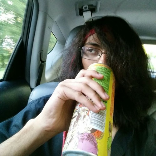 Mihir Bagchi's avatar
