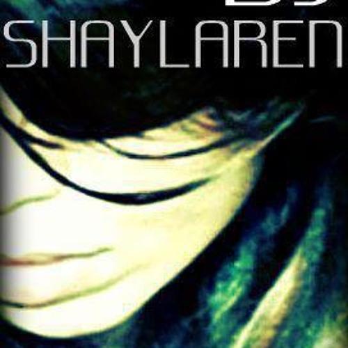 DJ_Shaylaren's avatar