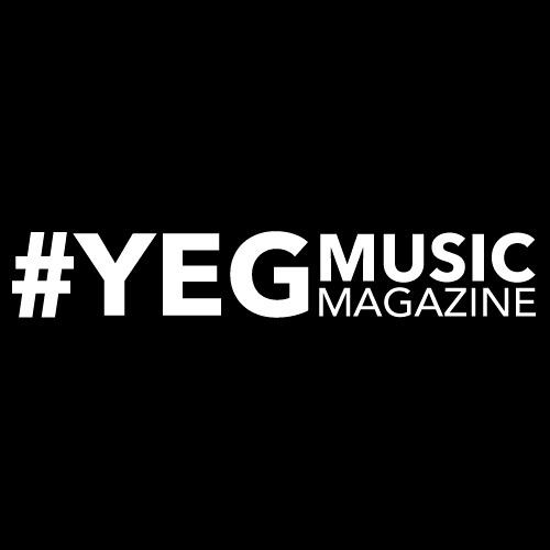 #YEGMUSIC Magazine's avatar