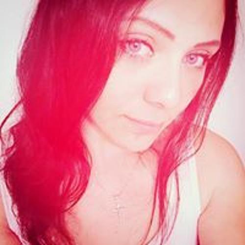 Susana Dorantes's avatar