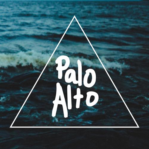 Palo Alto's avatar