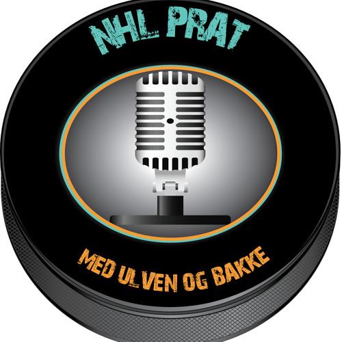 NHLprat med Ulven & Bakke's avatar