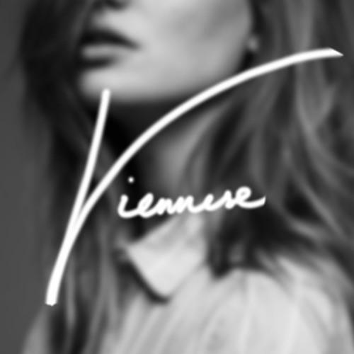 viennese's avatar