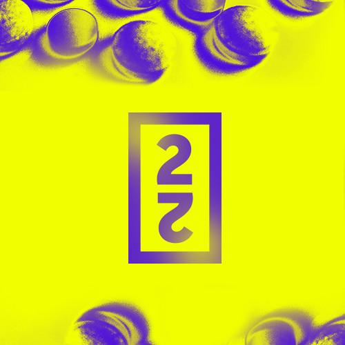 S22's avatar
