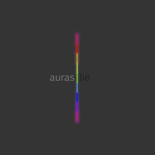 auras|lie's avatar