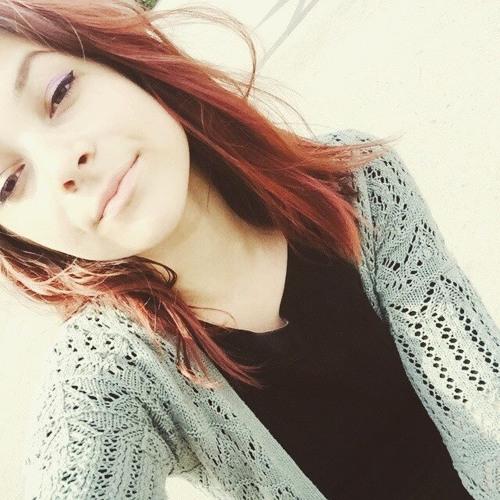 Andreea Stone's avatar