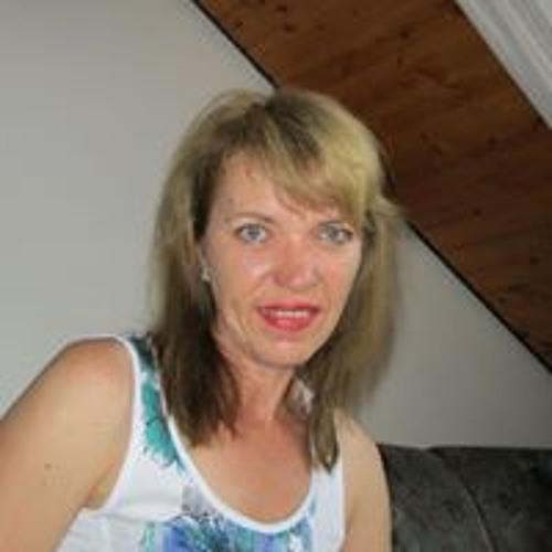 Loreta Paulauskienė's avatar