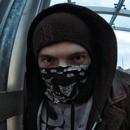 Isiko VierVier's avatar