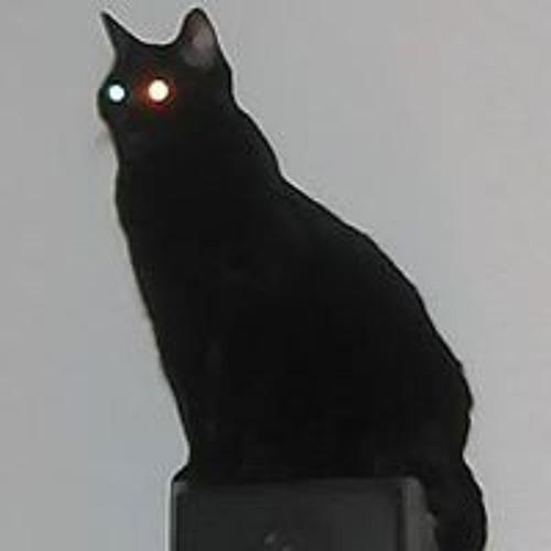 redgrunt's avatar