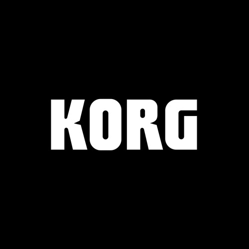Pa900 Indian Sound and Style Demos by KORG | Free Listening