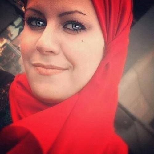 doha alaa's avatar