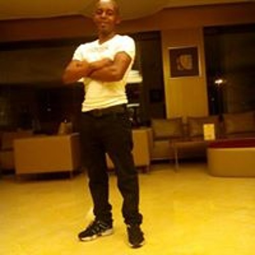 Anthony Muchai Karago's avatar