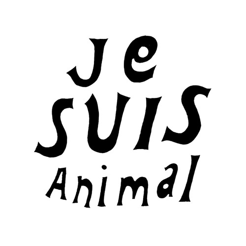 Je Suis Animal's avatar
