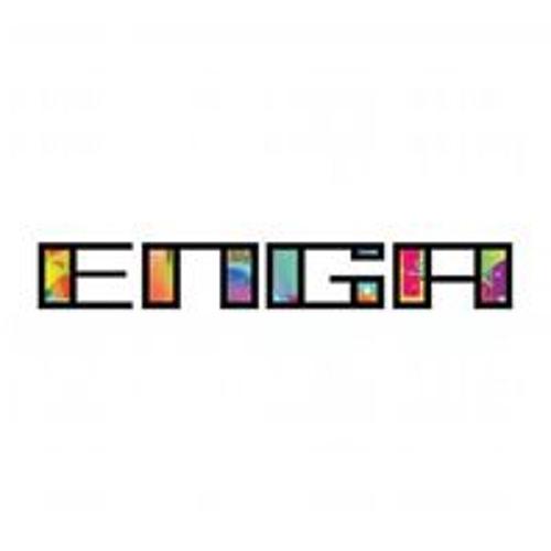 ENGA's avatar